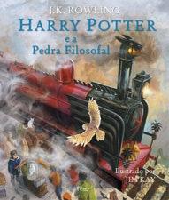 Verifique Também Quais Volumes da Saga Harry Potter Foram Lançados na Edição Escolhida