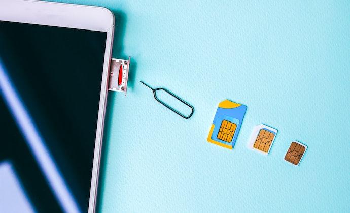 Para Expandir a Memória Interna no Futuro, Compre um Smartphone com Bandeja Tripla