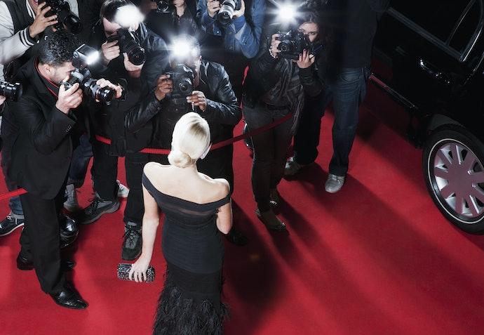 Confira Se o Filme de Faroeste Traz Atores Conhecidos e Possui Premiações