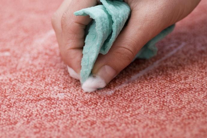 Como Limpar o Sousplat