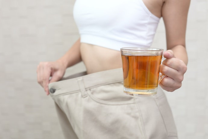 Chá de Carqueja Emagrece? Descubra Aqui