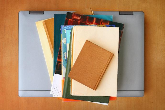 Descubra o Tamanho Certo de Caderno para Você