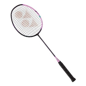 Top 10 Melhores Raquetes de Badminton para Comprar em 2021 5