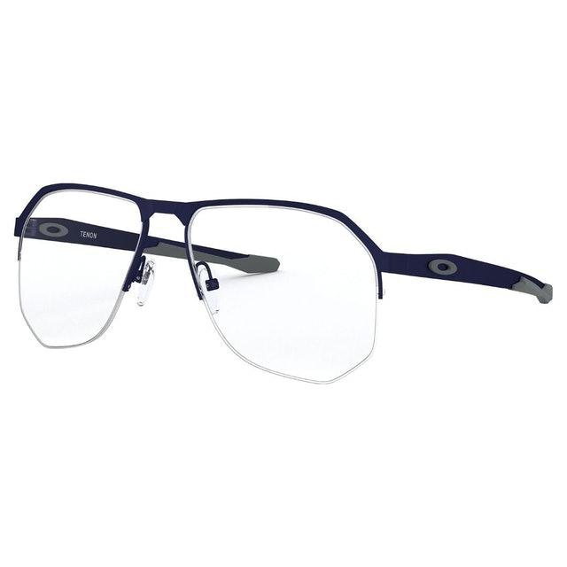 OAKLEY Oculos de Grau Oakley Tenon 1