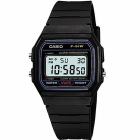 Top 10 Melhores Relógios Casio Baratos (Até R$400) para Comprar em 2020 1