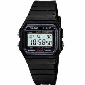Top 10 Melhores Relógios Casio Baratos (Até R$400) para Comprar em 2021 5
