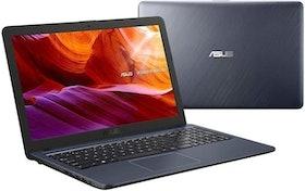 Top 10 Melhores Notebooks Linux em 2020 (Acer, Dell e Mais) 3