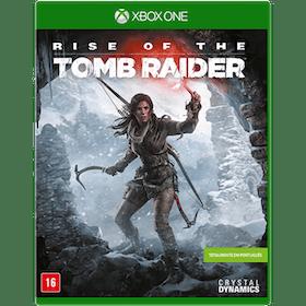 Top 10 Melhores Jogos de Aventura para Xbox One em 2021 5
