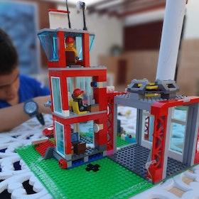 Conheça 12 Brinquedos Educativos Indicados por Mães Blogueiras (Lego, Uno e mais) 1