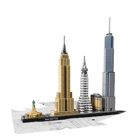 Top 10 Melhores LEGO® para Adulto para Comprar em 2020 3