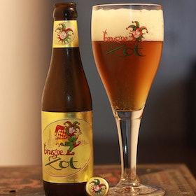 Cervejas Especiais: Veja 11 Rótulos Indicados por Cervejeiros Produtores de Conteúdo 5