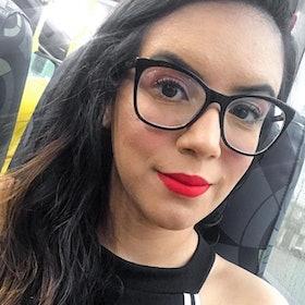 Batom: Conheça os 10 Favoritos das Blogueiras de Maquiagem (Nude, Vermelho, Rosa e mais) 4
