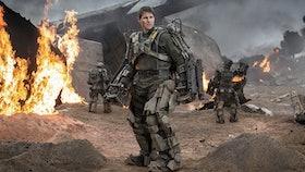 Top 10 Melhores Filmes Apocalípticos Netflix para Ver em 2021 2