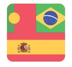 Top 10 Melhores Aplicativos de Dicionário de Espanhol em 2020 5