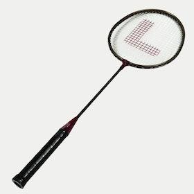 Top 10 Melhores Raquetes de Badminton para Comprar em 2020 5