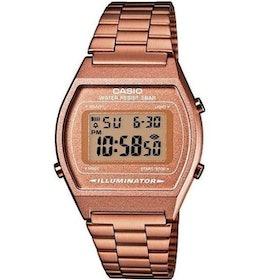 Top 10 Melhores Relógios Casio Femininos para Comprar em 2021 1