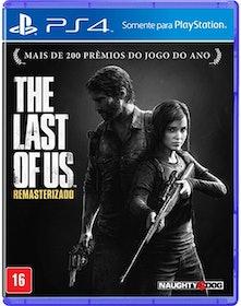 Top 10 Melhores Jogos de Aventura para PS4 para Comprar em 2021 3