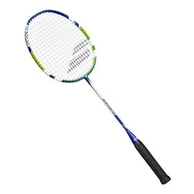 Top 10 Melhores Raquetes de Badminton para Comprar em 2020 4