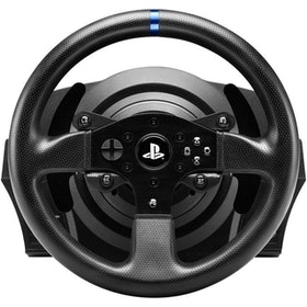 Top 8 Melhores Volantes para PS4 para Comprar em 2021 4