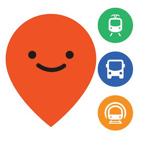Top 15 Melhores Aplicativos de Viagem em 2021 (Booking, Google Maps e mais) 1