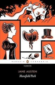 Top 10 Melhores Livros de Jane Austen em 2021 (Orgulho e Preconceito e mais) 5