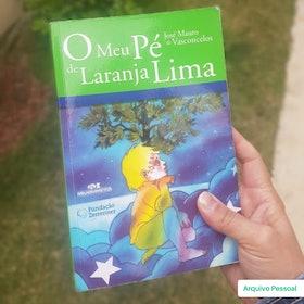 Livros Infantis: Veja 11 Indicações de Mães e Pais Produtores de Conteúdo 2