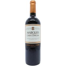 Vinhos Chilenos: Veja 10 Rótulos Indicados por Sommeliers e Enófilos (Brancos e Tintos) 2