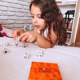 Conheça 12 Brinquedos Educativos Indicados por Mães Blogueiras (Lego, Uno e mais) 2
