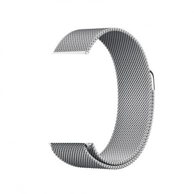 OMNII FAST Pulseira para Apple Watch Milanese 1