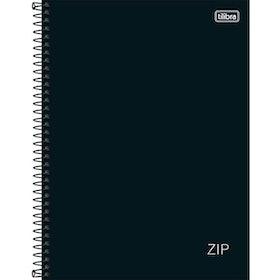 Top 10 Melhores Cadernos Tilibra para Comprar em 2021 2