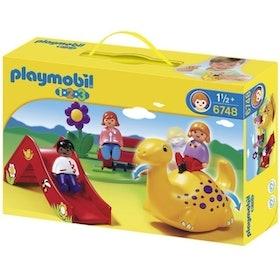 Top 10 Melhores Playmobils® para Comprar em 2021 1