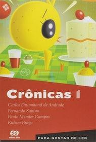 Top 10 Melhores Livros de Crônicas em 2021 (Rubem Braga e mais) 3