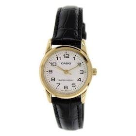 Top 10 Melhores Relógios Casio Baratos (Até R$400) para Comprar em 2021 1