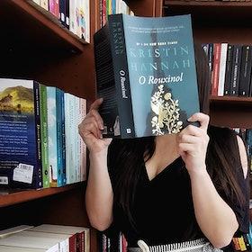 Conheça 10 Romances Históricos Indicados por Blogueiros Literários 2
