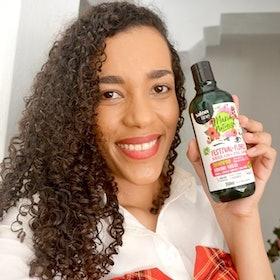 Shampoo para Cabelo Cacheado e Crespo: Veja Dicas de 11 Blogueiras 3