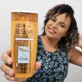 Shampoo para Cabelo Cacheado e Crespo: Veja Dicas de 11 Blogueiras 2