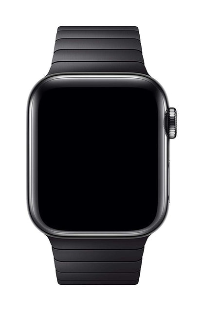 APPLE Pulseira Apple Watch Apple Elos 1