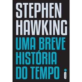 Top 10 Melhores de Livros Stephen Hawking para Comprar em 2021 2