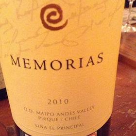 Vinhos Chilenos: Veja 10 Rótulos Indicados por Sommeliers e Enófilos (Brancos e Tintos) 4