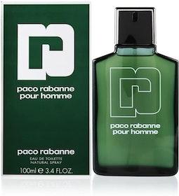 Top 10 Melhores Perfumes Paco Rabanne em 2021 (Lady Million, Invictus e mais) 5