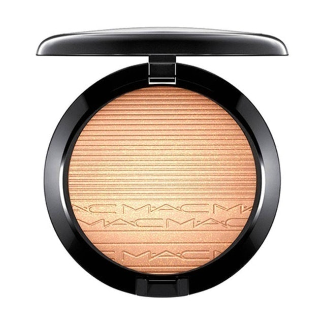 MAC  Iluminador Extra Dimension Skinfinish 1
