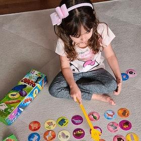 Brinquedos Educativos: Veja os Favoritos de 12 Mães Blogueiras (Lego, Uno e mais) 2