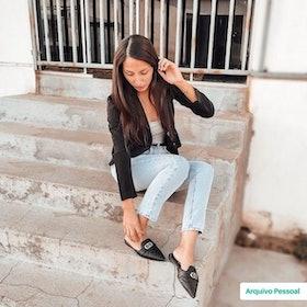 11 Acessórios que Transformam o Look: Veja as Dicas de Blogueiras de Moda 5