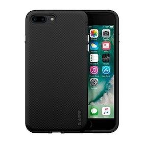 Top 10 Melhores Capas para iPhone 8 em 2021 (iPhone 8 Plus também) 3