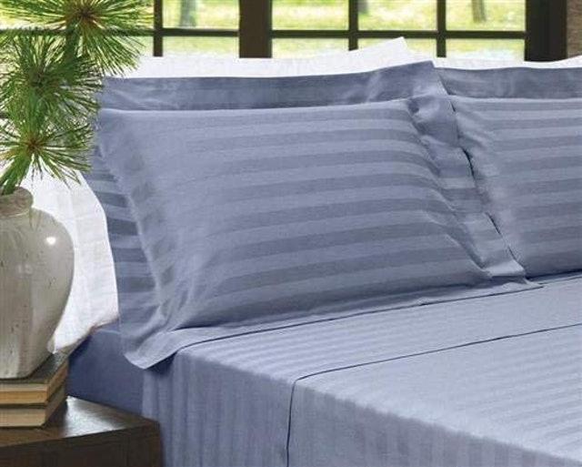 ZELO Fronha Zelo Select Maquinetado para Travesseiro 1