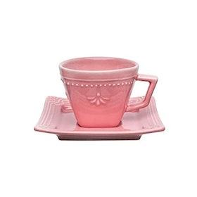 Top 15 Melhores Xícaras de Chá em 2021 (Avulsas e Jogos) 1