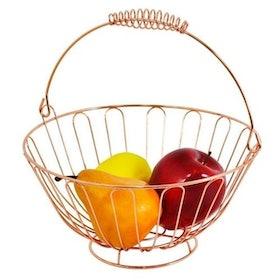 Top 10 Melhores Fruteiras de Mesa para Comprar em 2020 2