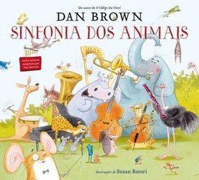Top 10 Melhores Livros Dan Brown para Comprar em 2021 4