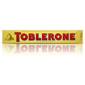 Top 10 Melhores Chocolates ao Leite em 2021 (Nestlé, Lacta e mais) 1