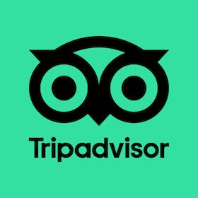 Top 15 Melhores Aplicativos de Viagem em 2021 (Booking, Google Maps e mais) 4